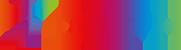 CMPH – Centro Medico Riabilitativo Logo